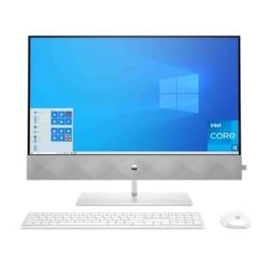 Intel Core I5 11600